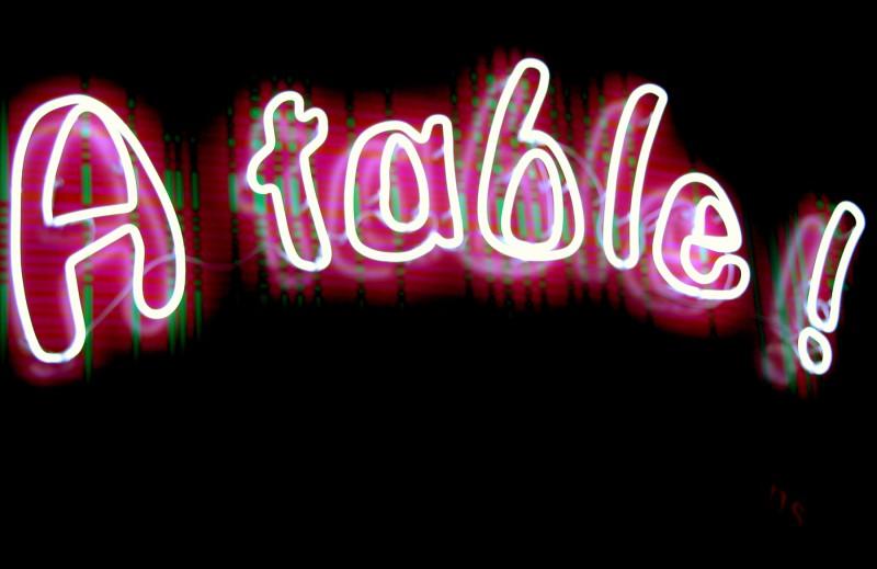 a-table-8