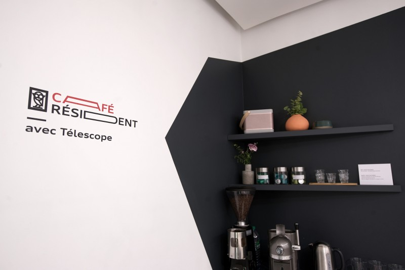 audi-talents-awards-5