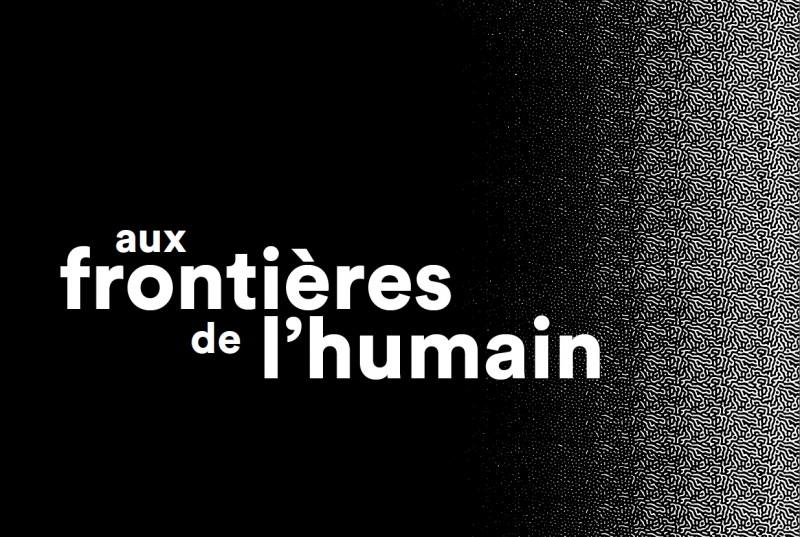 frontieres-de-l-humain-15