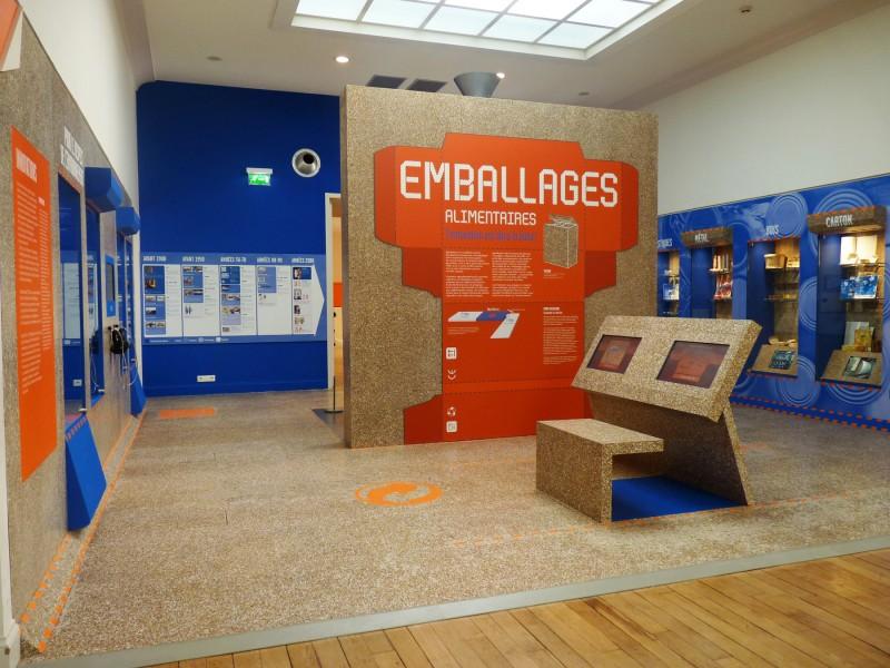 cnam-emballages-6