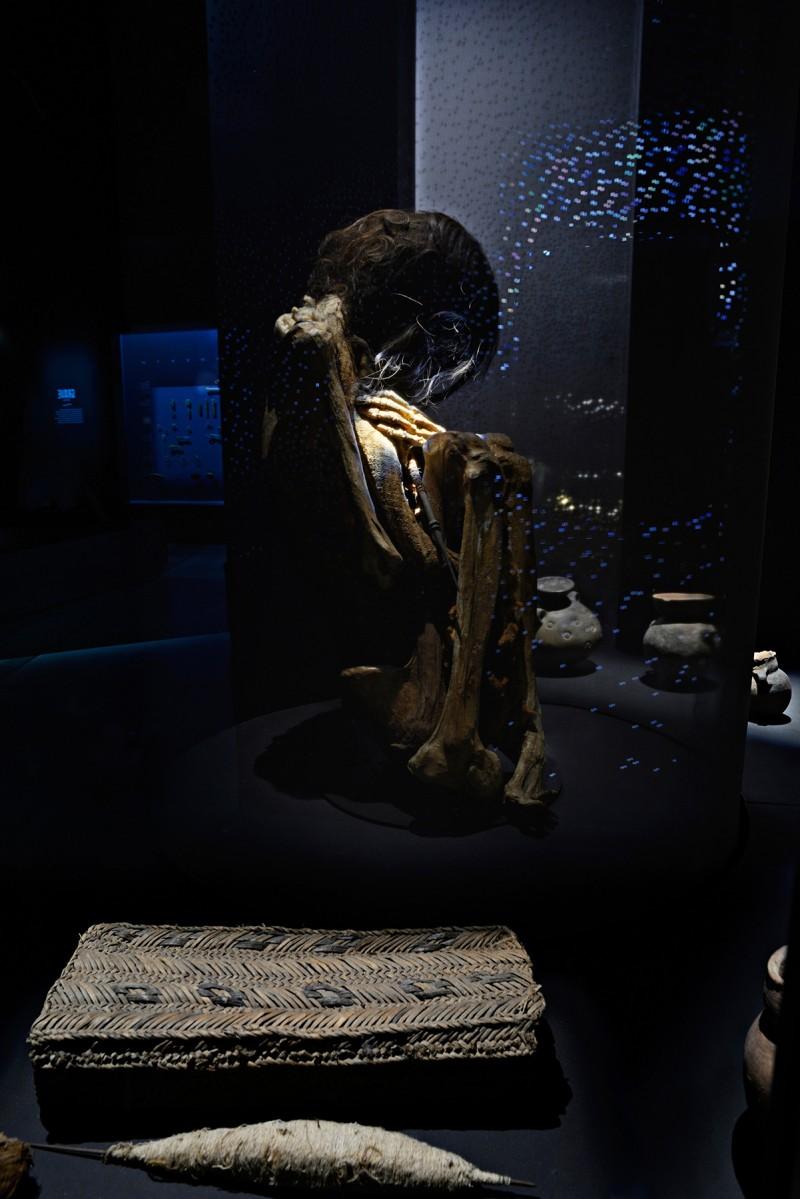 eternites-musee-des-confluences-4