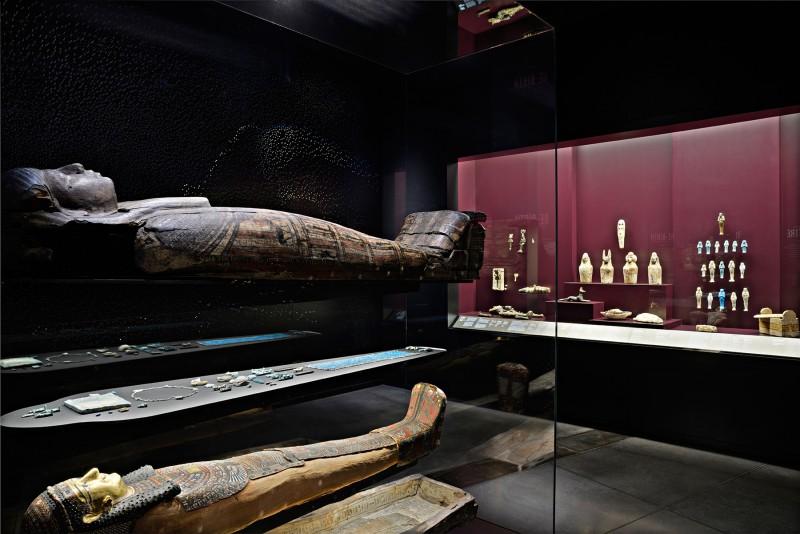 eternites-musee-des-confluences-5