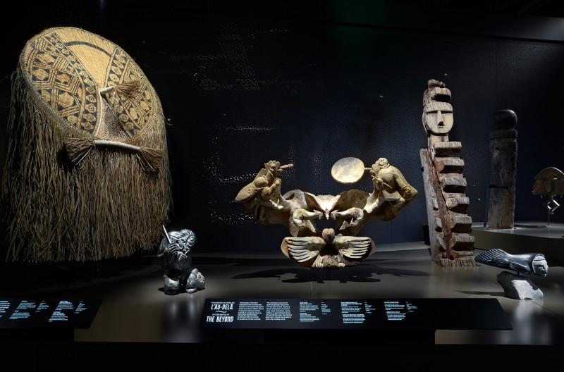eternites-musee-des-confluences-7