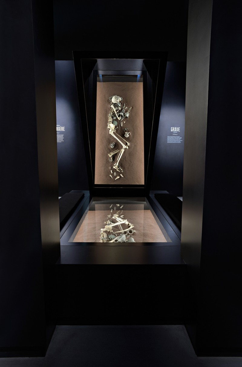 eternites-musee-des-confluences-3