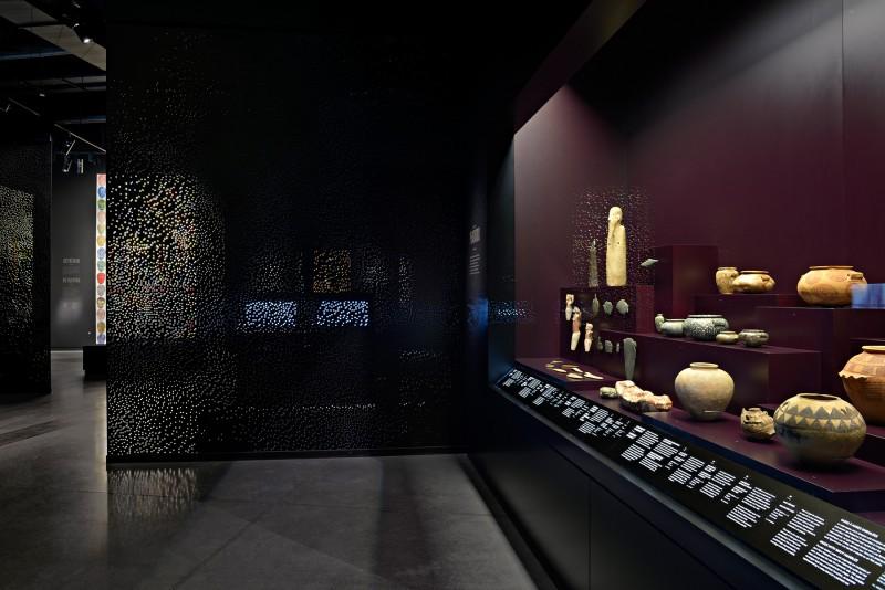 eternites-musee-des-confluences-1