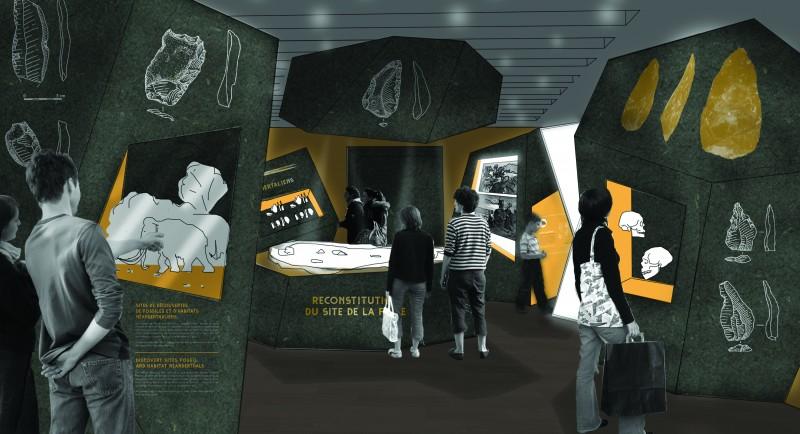 musee-neanderthal-6