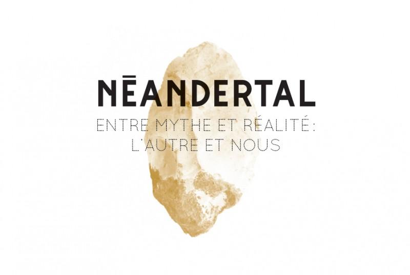 musee-neanderthal-8