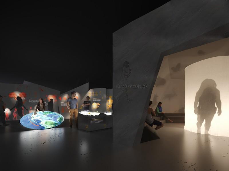 musee-neanderthal-3