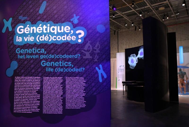 genes-et-ethique-1