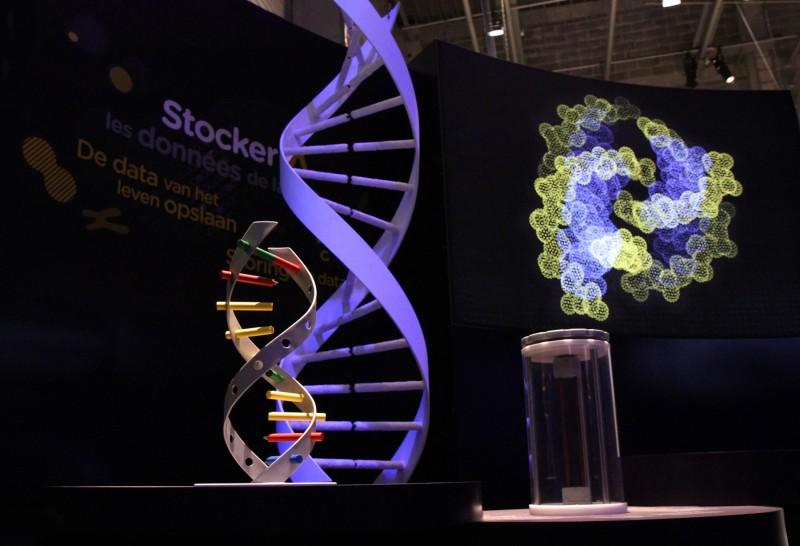 genes-et-ethique-2