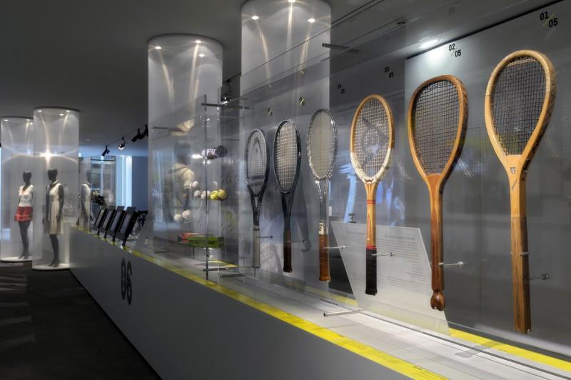 histoire-du-tennis-5