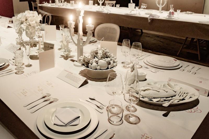 gastronomie-villette-4