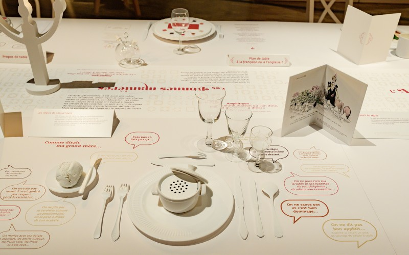 gastronomie-villette-5