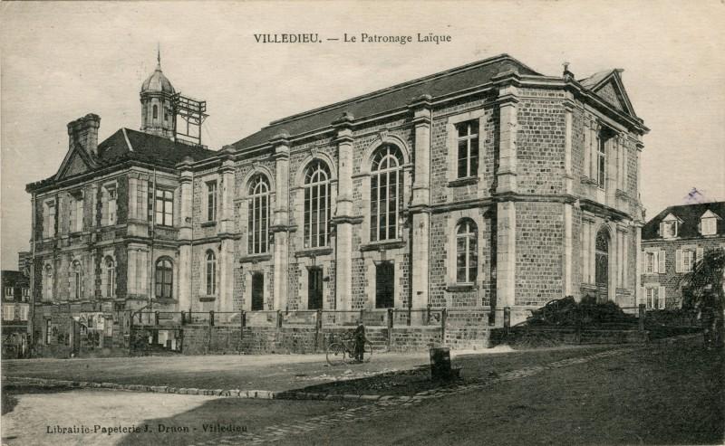 maison-du-patrimoine-sourdin-1