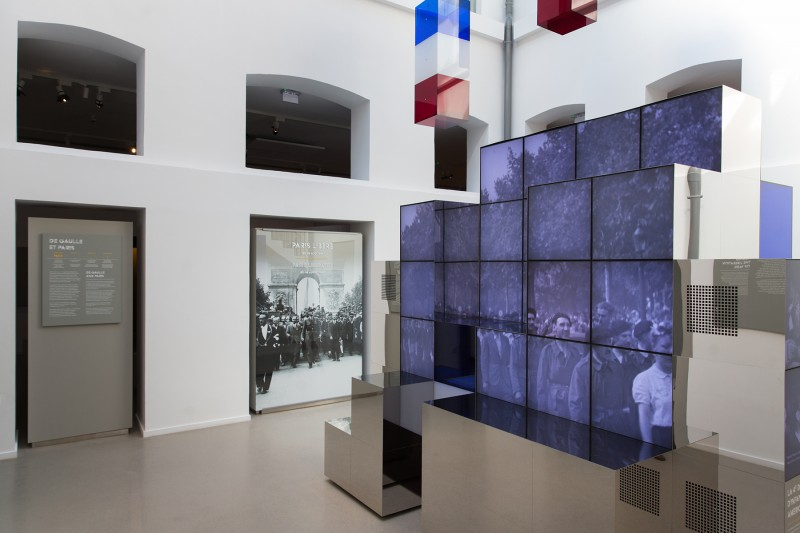 musee-de-la-liberation-12