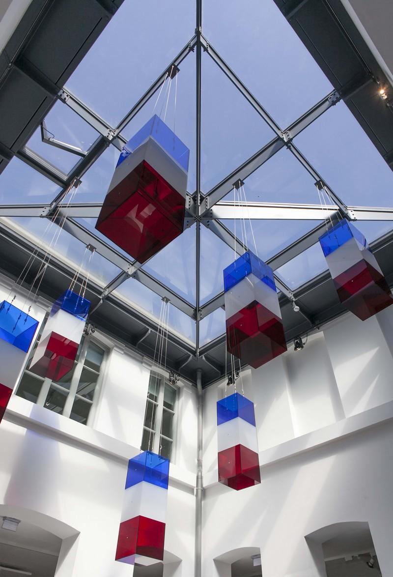 musee-de-la-liberation-13