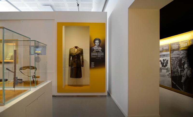 musee-de-la-liberation-7