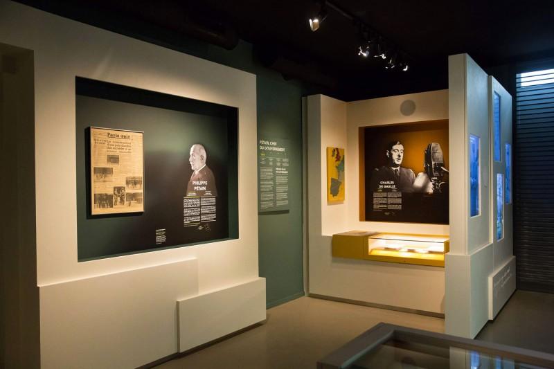 musee-de-la-liberation-5