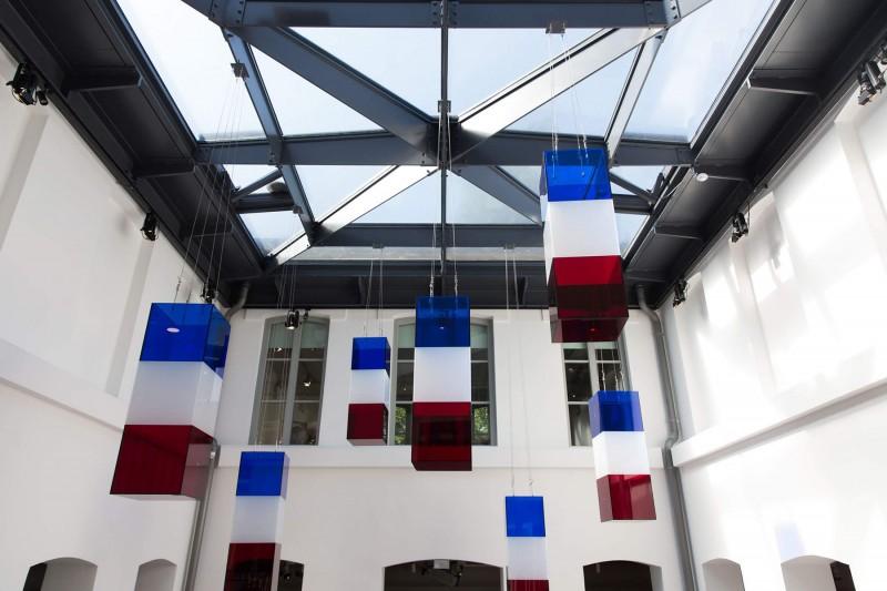 musee-de-la-liberation-11