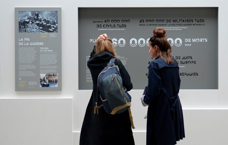 musee-de-la-liberation-2