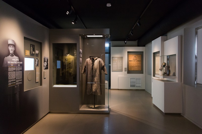 musee-de-la-liberation-3