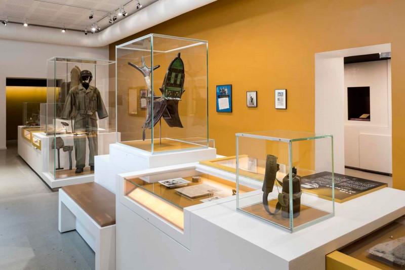 musee-de-la-liberation-1
