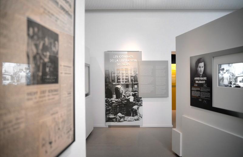 musee-de-la-liberation-9