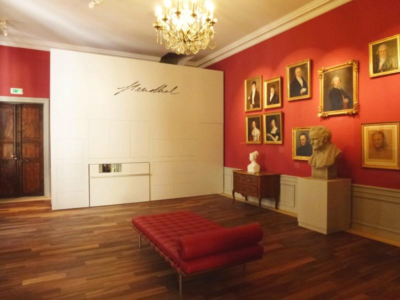 musee-stendhal-1
