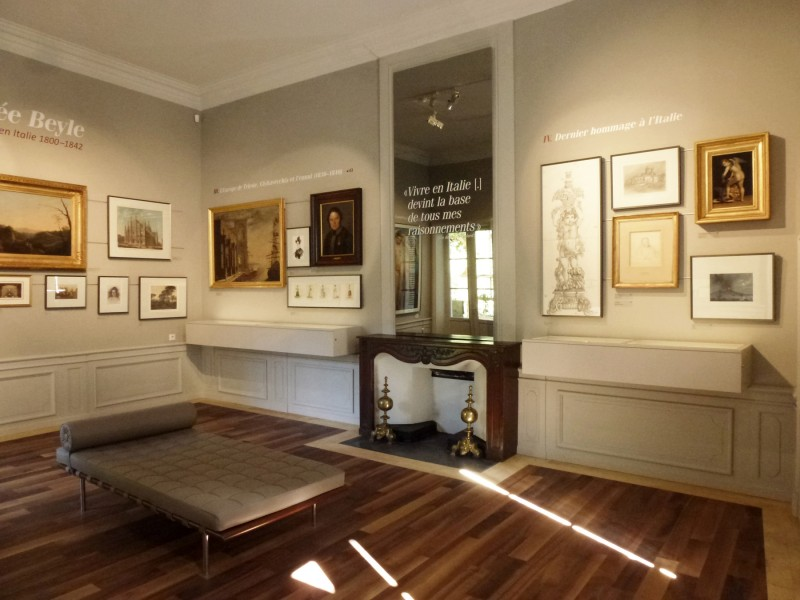 musee-stendhal-2