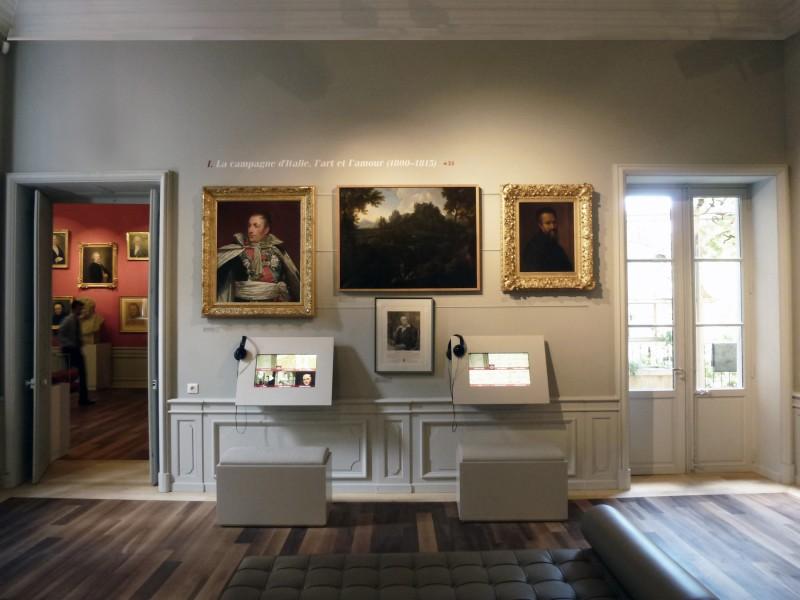musee-stendhal-5