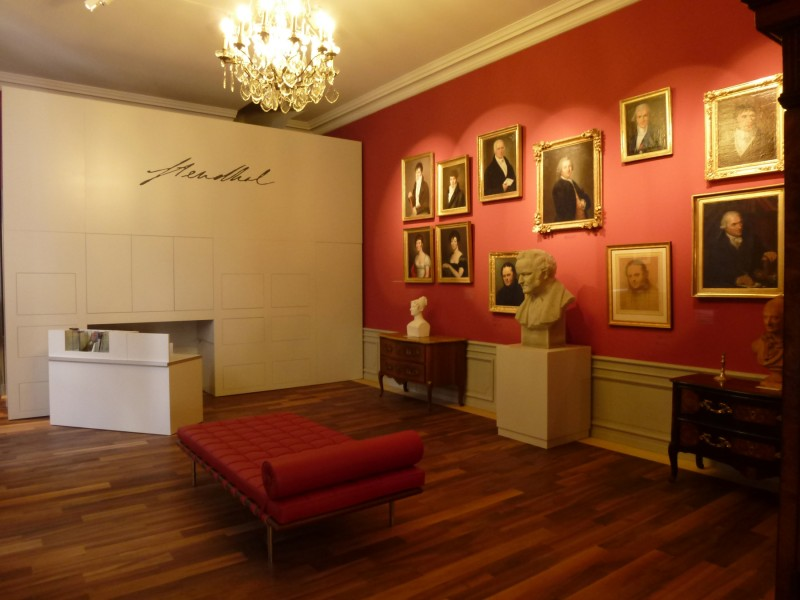 musee-stendhal-4