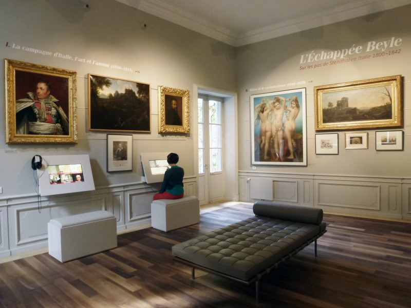 musee-stendhal-6
