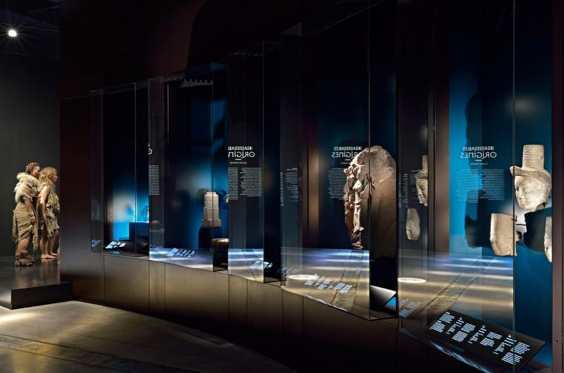 origines-musee-des-confluences-9